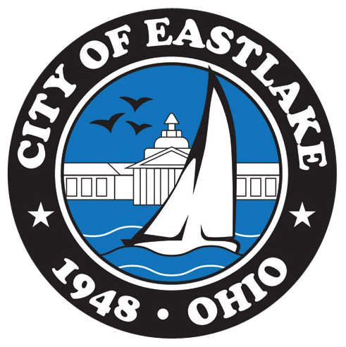 City of Eastlake Ohio